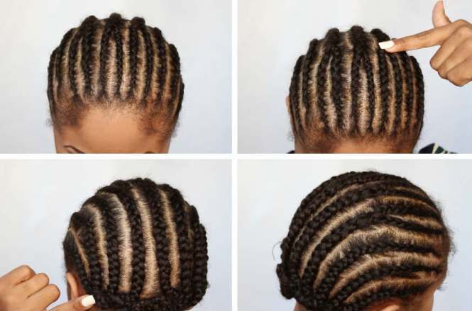 Crochet Braids For Work : crochet-braids-braiding-pattern-0.jpg?w=665&h=440