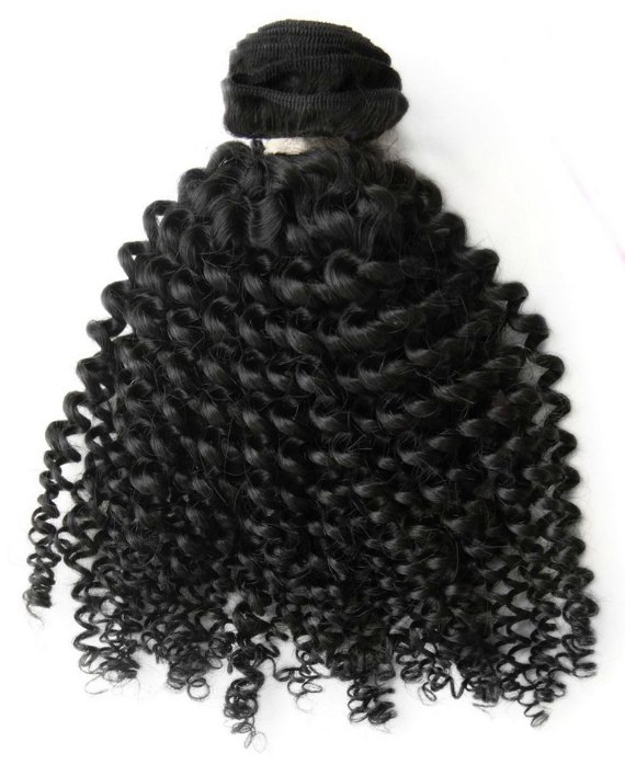 Brazilian-Kinky-Curly-Hair-Extensions