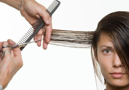How-to-pick-a-hair-stylist