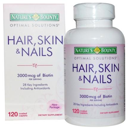 hair_skin_nails