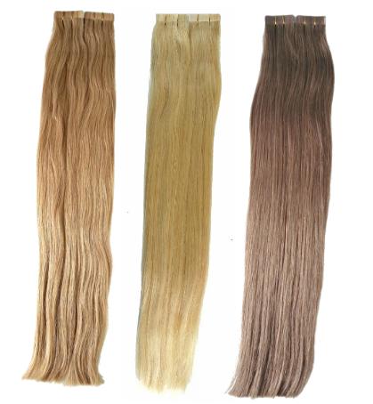 Hairfleek-Tape-In-Extensions